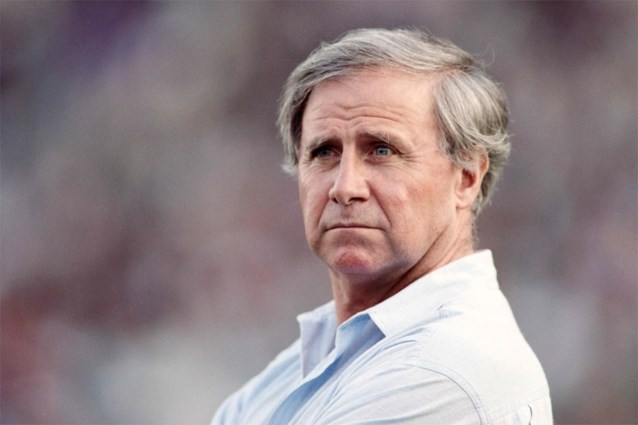 Voormalige Franse bondscoach en EK-winnaar Michel Hidalgo overleden