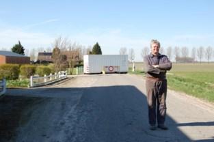 Akkerboer Luc zit met handen in het haar: aardappelprijzen nemen spectaculaire duik
