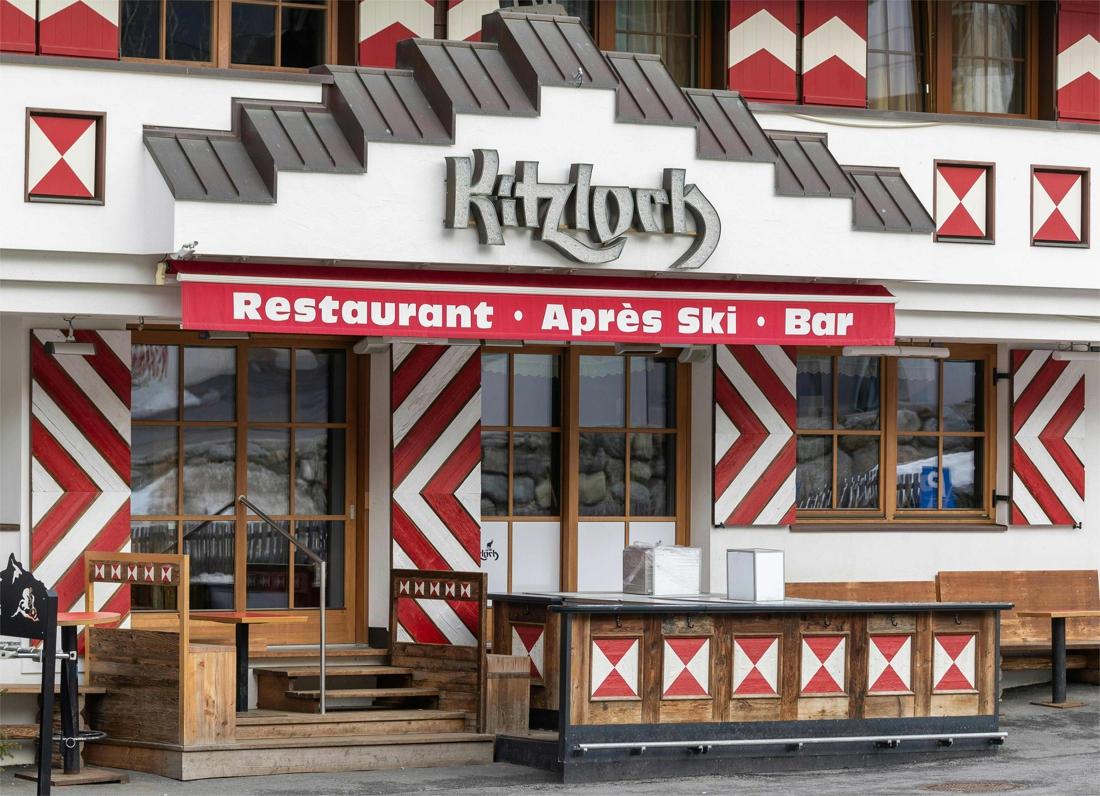 Tiroolse bar hield coronageval geheim en veroorzaakte zo mogelijk honderden besmettingen in heel Europa