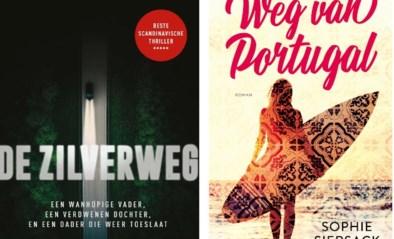 Leuk om te lezen: deze zes e-boeken haal je meteen naar je scherm