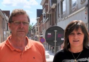 Daders overval Hams warenhuis Ambro opgepakt in Dendermonde