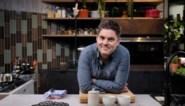 Jeroen Meus blijft afleveringen van 'Dagelijkse kost' opnemen, maar staat er voortaan helemaal alleen voor