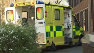 Rusthuis Katharinadal bevestigt: zeven personeelsleden en negen bewoners hebben coronavirus