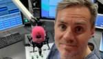"""Presentator Peter Van de Veire over de lockdown: """"Ik had niet gedacht dat ik mezelf zo snel kon aanpassen"""""""