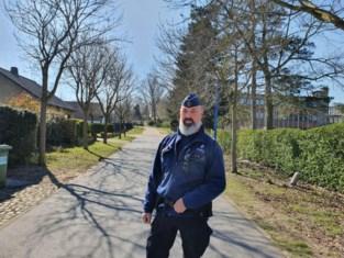 """Wijkinspecteur Ronny (52): """"We zien duidelijk meer intrafamiliaal geweld"""""""