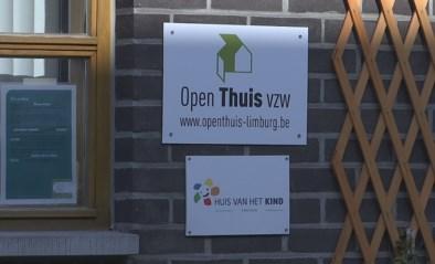Gehandicaptenvoorzieningen Open Thuis Limburg en De Wroeter getroffen door cyberaanval