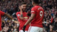 Manchester United biedt abonnees terugbetaling aan