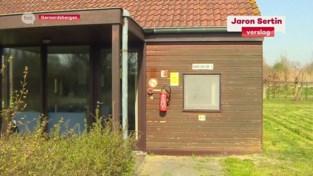 Recreatiedomein De Gavers stelt bungalows open voor het zorgpersoneel van het ASZ Aalst
