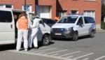 """Drugsgerelateerde moord in Appelterre zindert na: """"Tijd voor meer controle en harder optreden"""""""