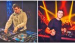 Corona inspireert: dj's organiseren'digital party' via Facebook