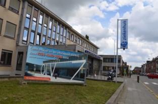 Radio Lede draait verzoeknummers voor langdurige verblijvers in OLV-ziekenhuis