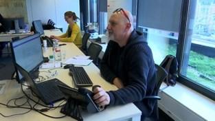 Achter de schermen bij het Telefonisch InformatieCentrum (TIC) in Leuven: deze mensen beantwoorden al jullie vragen