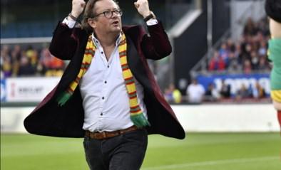 KV Oostende dreigt licentie Anderlecht aan te vallen: club duldt niet langer dat Marc Coucke meebeslist over voortbestaan