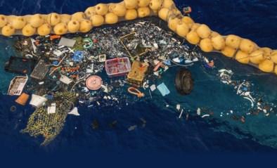 Nieuwe bacterie ontdekt die plastic als lievelingseten heeft