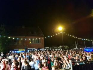 Het zat eraan te komen: voor het eerst in 41 jaar geen Puitenslagersfeesten