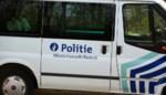 """Politie onderschept Limburgse vrouw die """"de liefde wil gaan bedrijven"""": pv's voor dronkenschap, drugs en schending coronarichtlijnen"""