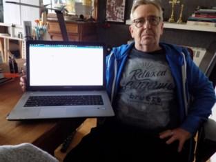 """Drie jaar na aankoop betaalt Aldi klant dan toch zijn laptop terug: """"Ik wist dat ik recht in mijn schoenen stond"""""""