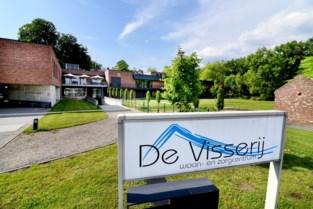 Twee bewoners Diepenbeeks rusthuis er erg aan toe na coronabesmetting