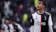 Juventus en Chelsea halen opgelucht adem: Dybala en Hudson-Odoi zijn helemaal hersteld
