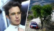 """Hoe rallypiloot Thierry Neuville een wereldtopper werd: """"Er stond nog 256 euro op mijn bankrekening"""""""