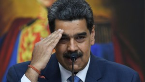Amerika looft 15 miljoen uit voor Venezolaanse president