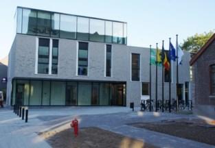 Zulte trekt tot 400.000 euro uit voor eigen corona-steunfonds