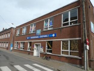 Stad Deinze organiseert opvang op school tijdens paasvakantie