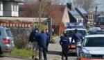 Politie klist oplichter die al zeven jaar op de vlucht was