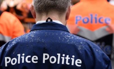 Vijf wagens in beslag genomen van buitenlanders die zonder geldige reden in ons land zijn