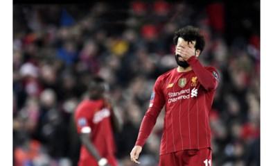 """Premier League start pas opnieuw """"wanneer het écht safe is"""""""