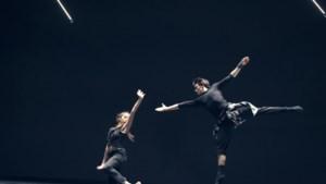 Cultuur bij je thuis? Opera Ballet Vlaanderen toont gratis opnames van voorstellingen