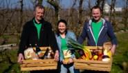 """Limburgse hoevewinkels overrompeld: """"Mensen mijden supermarkten"""""""