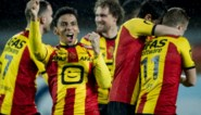 Staf KV Mechelen levert helft van loon in, spelers overleggen dit weekend: geen tijdelijke werkloosheid