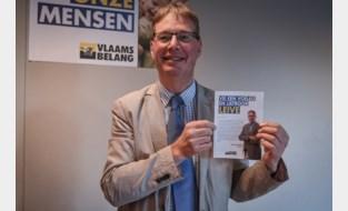 Vlaams Belang vraagt sluitingsverbod voor nachtwinkels