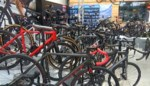 Fietsenfabrikant Scott uit Kortenberg richt online platform op om fiets te bestellen