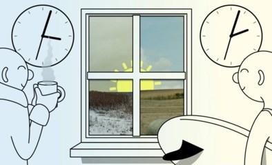 Kiezen we beter voor een permanente winter- of zomertijd?