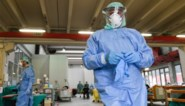 """""""Bij griepepidemieën komt altijd een tweede golf. Eén die veel dramatischer is"""""""
