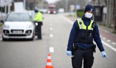 """Burgemeester grensgemeente smeekt Nederlandse premier om hulp: """"Vermijden dat we het leger moeten inzetten"""""""