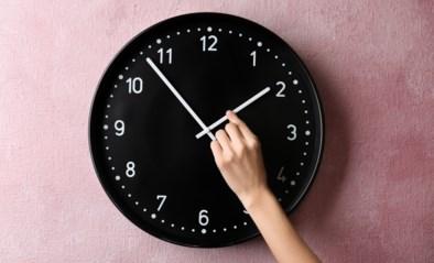 Zomeruur in lockdown: met deze tips van slaapexperts ben je toch fris en monter