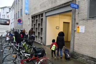Stad zorgt ook tijdens paasvakantie in alle onderwijsnetten voor noodopvang