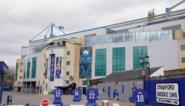 Chelsea stelt bouw nieuwe stadion opnieuw uit
