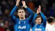 Ronaldo en co leveren vier maanden salaris in, Barcelona bekijkt plan om gebrek aan inkomsten te compenseren