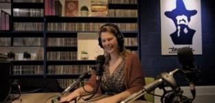 Elfdorpen radioactief met 'Elfdorpen on Air' op Radio Tequila