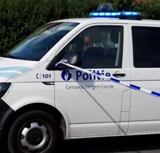 Politie beboet café-uitbater en legt illegaal feestje stil