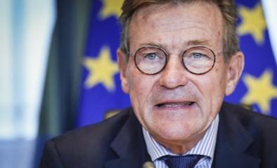 """N-VA onthoudt zich bij stemming voor Europees geld tegen corona: """"37 miljoen voor België, maar 25 miljoen gaat naar Wallonië"""""""