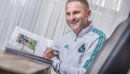 """Kevin Franck, de Belg die (n)ooit voor Real Madrid speelde, hangt zijn schoenen definitief aan de haak: """"Had ik destijds maar bij Gent getekend"""""""