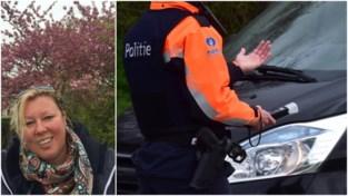 """Valse agenten geven tandarts 'boete' van 165 euro voor onnodige verplaatsing: """"Achteraf gezien ben ik naïef geweest"""""""