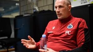"""Philippe Clement heeft nog werk genoeg bij Club Brugge: """"Spelers dagelijks begeleiden én werken aan zomertransfers"""""""