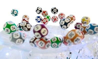Ook Nationale Loterij neemt coronamaatregelen: winnende biljetten tien weken langer geldig, verkopers krijgen geld voor handgels en handschoenen