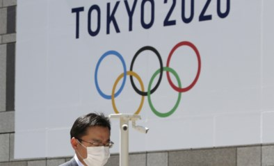 """Duidelijkheid voor 2021? """"IOC en Japan hebben nieuwe datum voor Olympische Spelen geprikt"""""""